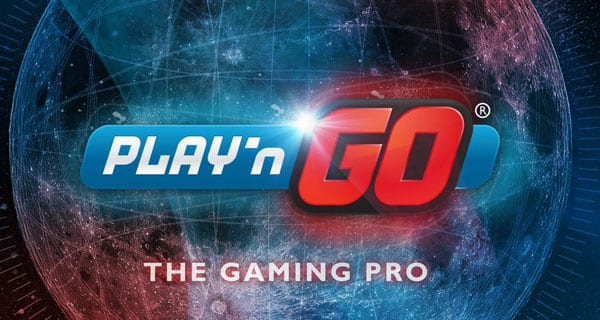 Play'n GO Gaming Software | Choose Slot Machines By Developer