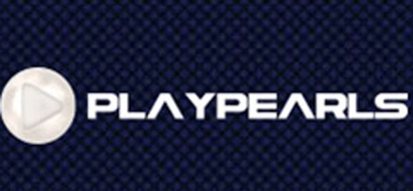 PlayPearls Gaming
