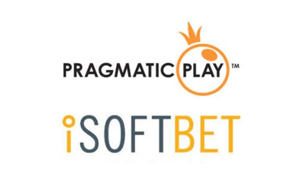 New Elite Chief Commercial Officer At Pragmatic Play | Gambling News