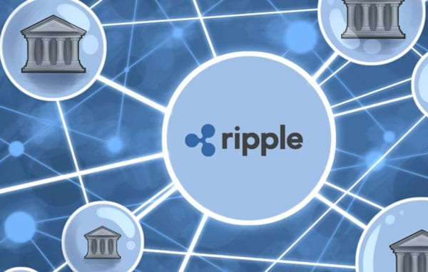 Is Ripple Be The Next Cryptocurrency Boom?