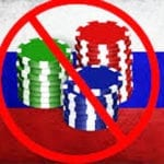 Gambling From Russia May Be Easier As Government Entices Investors