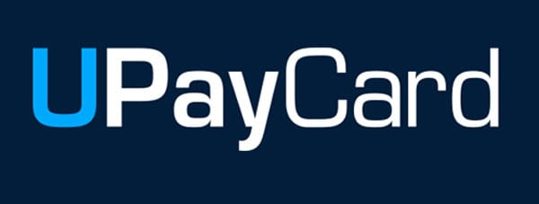 UPAYCard Casinos