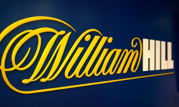 William Hill May Be On Its Way Out Of Australia