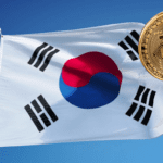 South Korea Drives Bitcoin Rebound in Pricing