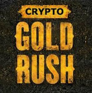 Bitcoin, Ponzicoin, Titcoin Jokes & Scams | Cryptocurrency Gold Rush