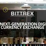 Bittrex Plans Major Expansion For USD Trading