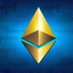 Bitcoin And Ethereum Have Slow Start In 2018