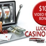 Casino Quest Heats Things Up With Free Video Poker Wins