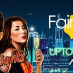 Weekly Online slots Casino Cash Bonus Promotion Update
