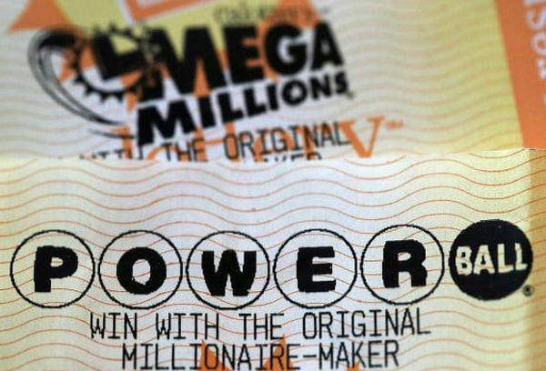 A Recent $560 Million Powerball Winner Continues to Remain a Mystery