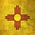 United States Seizes Millions From Native Indian New Mexico Casino