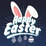 Easter Bonus Bonanza for Playing Free Online Slots