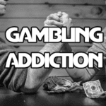 Lawsuit Links Abilify With Compulsive Gambling Problems & Spending