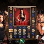 Playboy Gold Slot Reviews | Adult Games | No Deposit Casino Bonuses