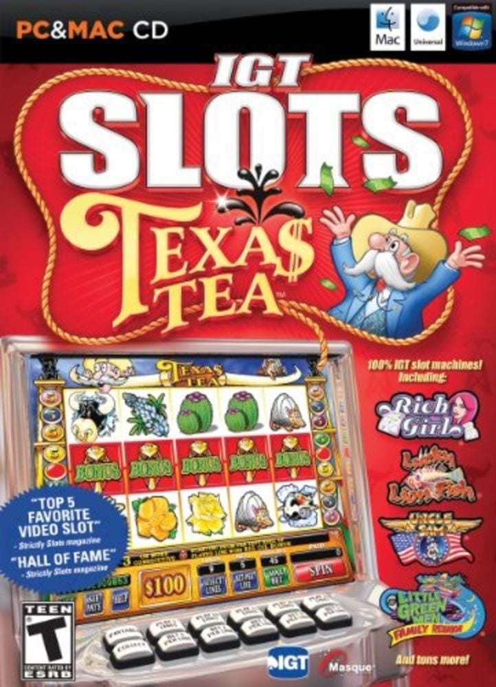 Slot Machine Giant Shapes the Future of Casino Games | Gaming News