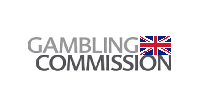UK Casino Gambling Limits Remain Unchanged | Gambling News