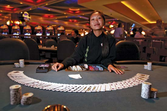 American Indian Tribes Look To Legal Weed Tor Economic Relief | Casino News