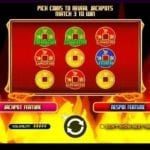 Fire 88 Slots Reviews | No Deposit Casino Bonus Coupon Codes