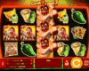 Lucha Libre 2 Slots Review | No Deposit RTG Casino Bonus Codes