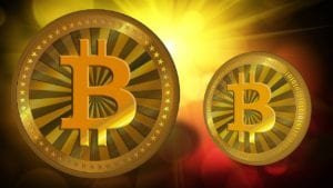 HODL Bitcoin is the Word From Top Investors? | Crypto Gaming News