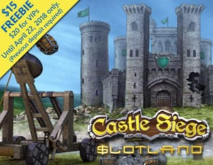 Slotland Casino No Deposit Bonus Codes | New Slot Machine