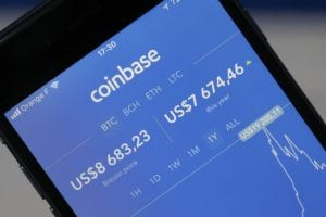 Coinbase.com Backs Withdrawal of Bitcoin Forks From Exchange | Crypto Gaming