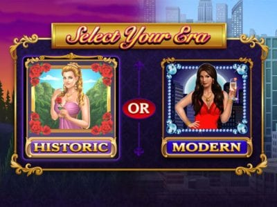 Dream Date Slots Review | No Deposit Microgaming Casino Bonus Codes
