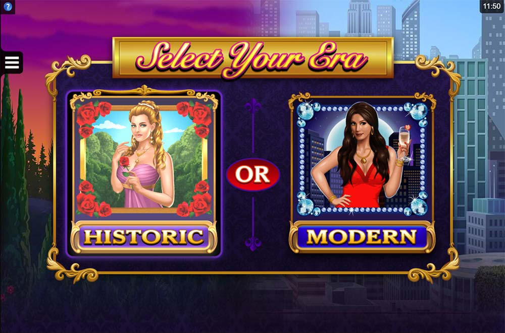 TopGame Casino Gaming Software Launches Lady of the Moon Slots Game