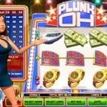 Plunk-Oh Slot Machine | Slots Capital No Deposit Desert Nights Casino Bonus