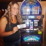 North Carolina Woman Demands Illegal Slot Machine Winnings | Casino News