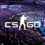 What Are The Counter-Strike eSports Betting Odds? | E-Sports Betting Sites
