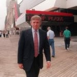 Hard Rock Reopens Donald Trump's Failed Atlantic City Casino? | NJ Casinos