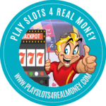 Play Online Slots Real Money
