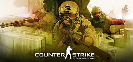 Where Can I Bet On Counter-Strike: Global Offensive Online?