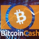 Where Can I Play Casino Games Using Bitcoin Cash? Cryptocurrency Casinos