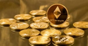 Where Can I Play Online Casino Games With Ethereum? Cryptocurrency Casinos