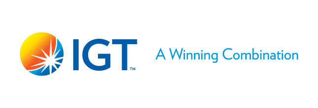 Slot Machine GURU IGT Eyes the Expanding US Sports Betting Market