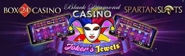 Enjoy 4 New Online Slot Machines For Real Money And Bitcoins | Free Spins