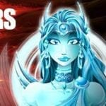 Slot Capital Casino Launches Slots Wars No Deposit Casino Bonuses