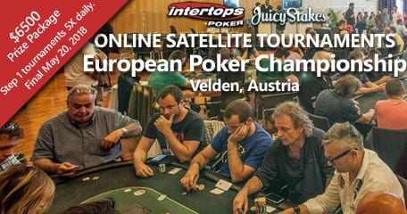 Win A Trip To Austria   Play In This Online Poker Tournament For Real Money