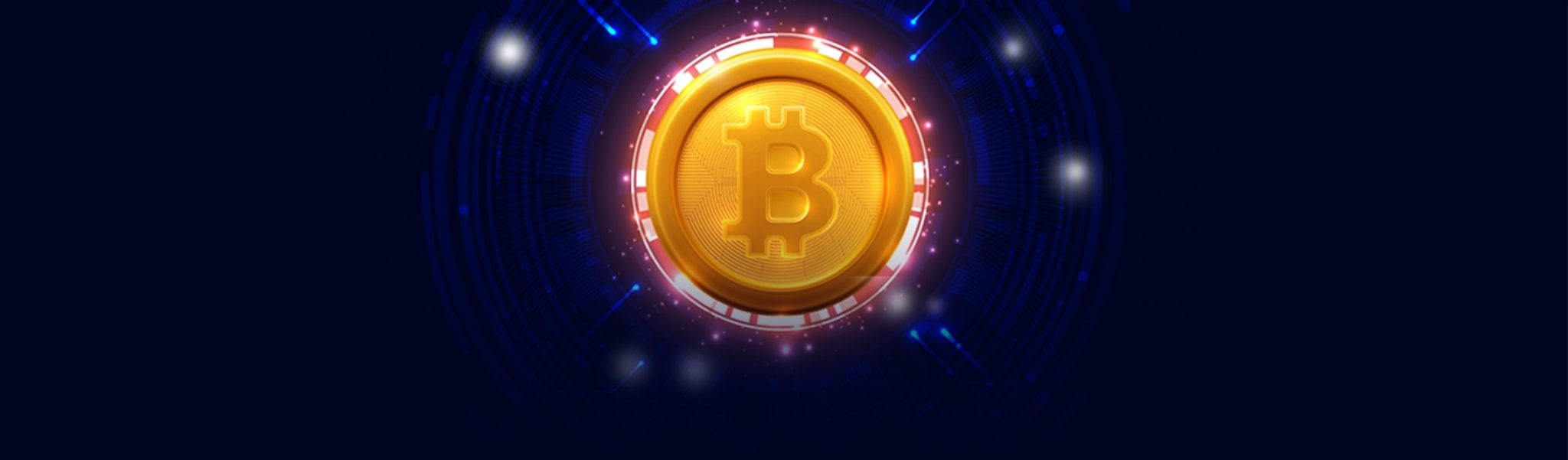 This Bitcoin Casino Ramps Up Its Bonus Rewards For November