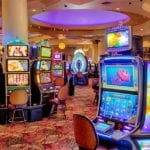 What Slot Machines Does The French Lick Casino Resort Offer? Gambling News