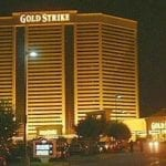 What Are The Best Slot Machines To Play At Gold Strike Casino Tunica? Mississippi Casinos