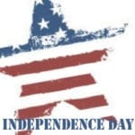 What Are The Best Independence Day Online Casino Bonuses? | Free Chips
