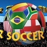 Miami Club Casino | Super Soccer Slots Bonuses | 2018 FIFA World Cup Betting