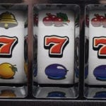 Slot Machine Play on the Rise in Pennsylvania | Casino News