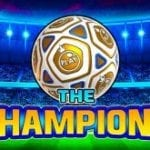 The Champions Slots Reviews | No Deposit Casino Bonus Codes