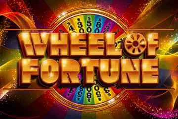 Wheel Of Fortune Slots Review | No Deposit Casino Bonus Codes