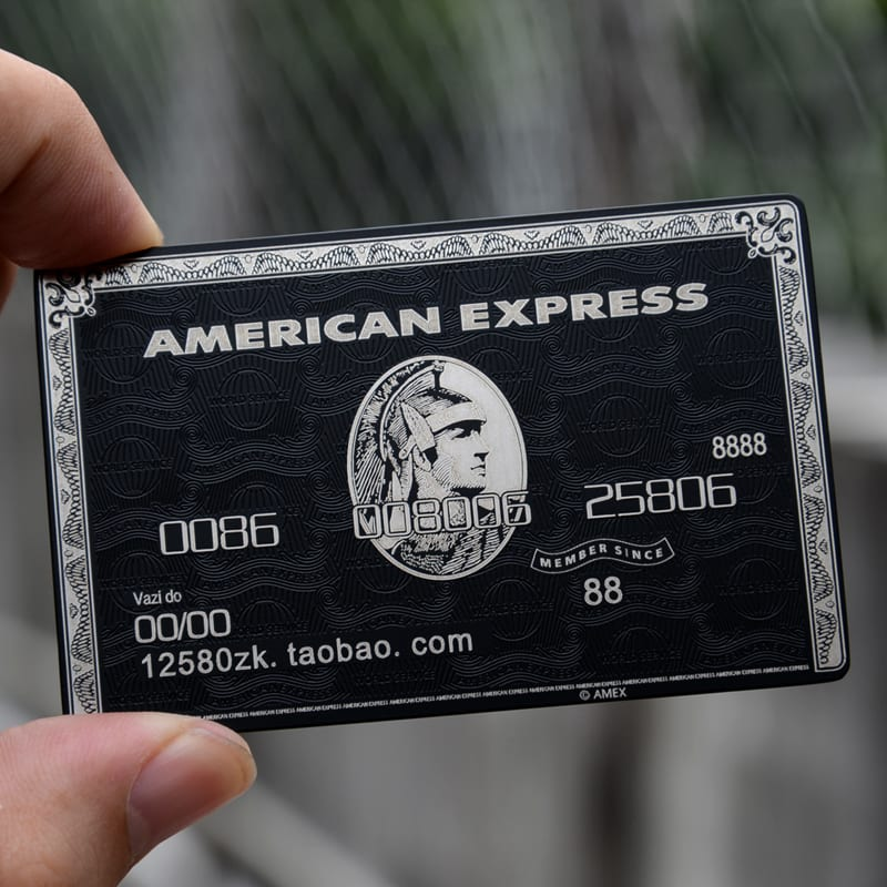 What Is The Best Online Casino That Accepts American Express Credit Cards? AMEX Casinos