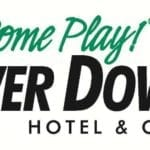 What Is The Legal Age To Gamble Real Money At Dover Downs Casino Online? Delaware Casinos